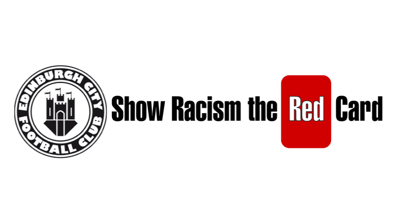 Show Racism the RED Card 2017