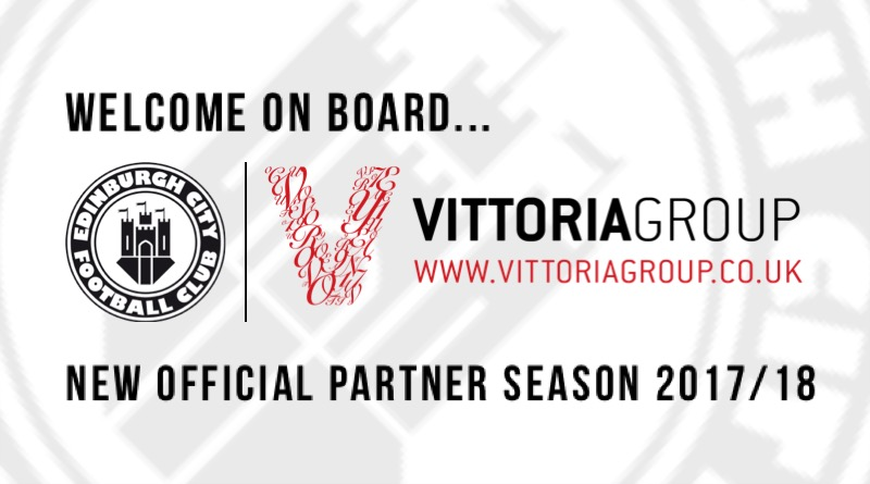 Welcome the Vittoria Group!